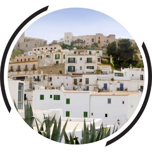 Španělské nemovitosti 8